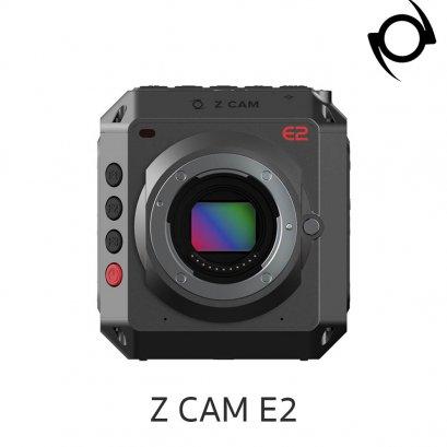 Z CAM E2 Professional 4K Cinematic