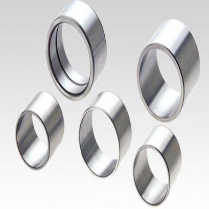 แกนแหวนตลับลูกปืน (Inner Rings)
