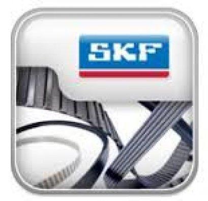 สานพานSKF / SKF BELT