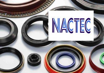 ซีล โอริง NACTEC