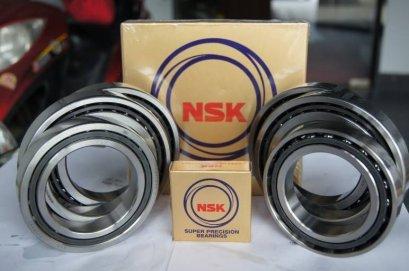 ตลับลูกปืน NSK 7926 CTYNDBLP4