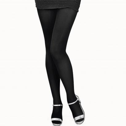 ถุงน่องสี Colorful Legs ถุงน่องหลากสีเนื้อหนาเชอรีล่อน ถุงน่องแฟนซี ถุงน่องหลากสี ถุงน่องเนื้อหนา ถุงน่องงานปาร์ตี้ ถุงน่องสีๆ ถุงน่องบัลเล่ห์
