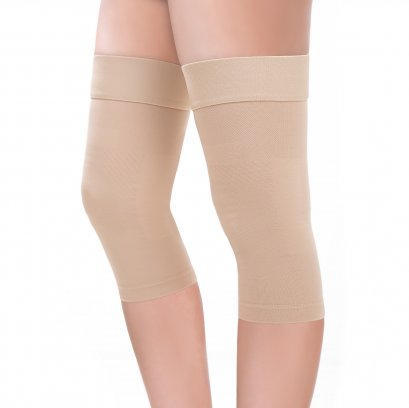 Cherilon Knee Sleeves ปลอกกระชับหัวเข่า