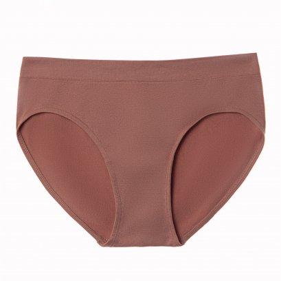 กางเกงใน กางเกงในไร้ตะเข็บ กางเกงในสตรี กางเกงในผู้หญิง