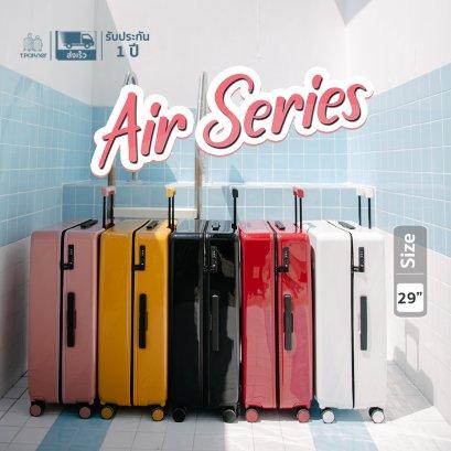 Air Series
