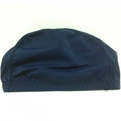 หมวกผ้า