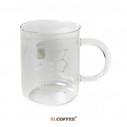 เหยือกแก้วขนาด 450 Ml.