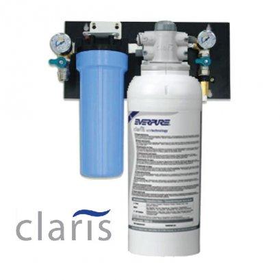 ระบบกรองน้ำ Everpure Claris : M