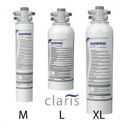 (อะไหล่) ระบบกรองน้ำ Everpure Claris