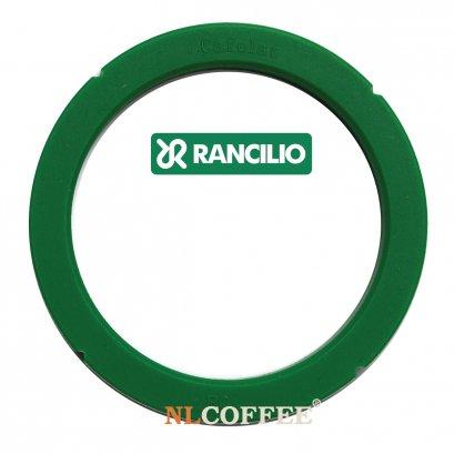 ซีลยาง Group Gasket : Silicone RC (8.2mm)