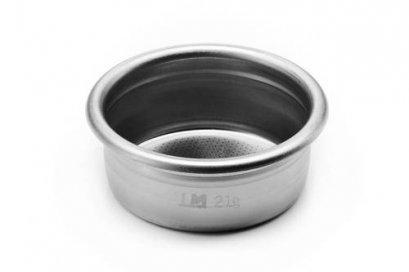 Filter Basket ตะแกรง La Marzocco : 21 กรัม
