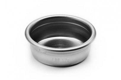 Filter Basket ตะแกรง La Marzocco : 17 กรัม