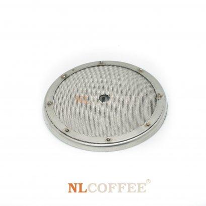 Shower Filter : ตะแกรงหัวชงกาแฟ Rancilio