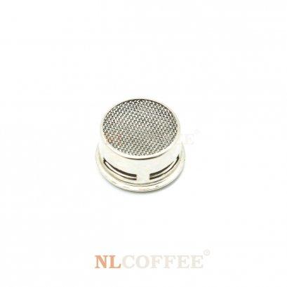 ไส้ท่อน้ำร้อน | Water Pipe Nozzle