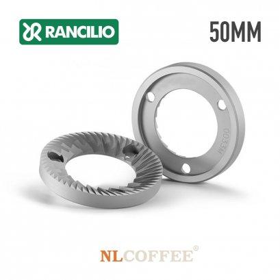 ฟันบด Rancillo 50 mm.