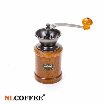 ชุดไม้บดกาแฟ A12