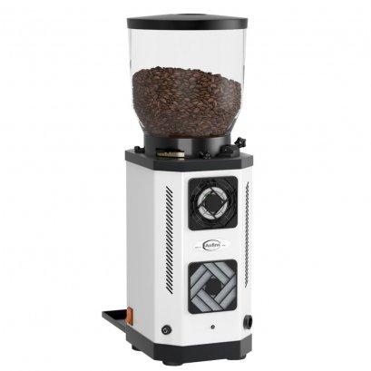 Anfim : SP2 (For World Latte Art Champion)