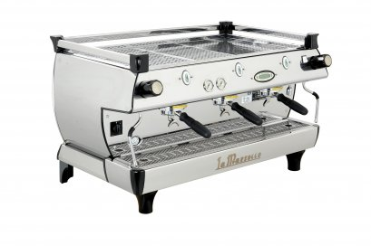 La Marzocco : GB5 3EE (High leg)