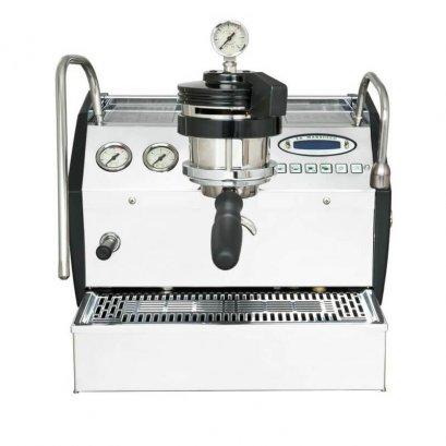 La Marzocco : GS3MP เครื่องชงกาแฟเอสเพรสโซ่ Dual Boiler