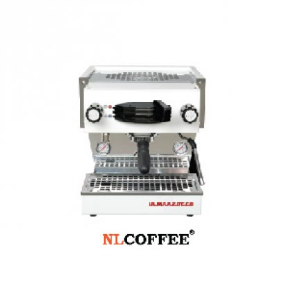 La Marzocco : Linea MINI_Wifi (White)
