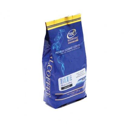 บลูคอฟฟี่ Blue Coffee  (250g)