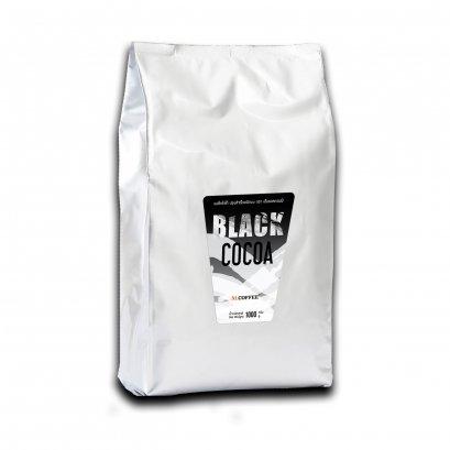 ผงโกโก้ดำ Black Cocoa (1Kg)