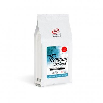 พรีเมี่ยมเบลนด์ Premium Blend (250)