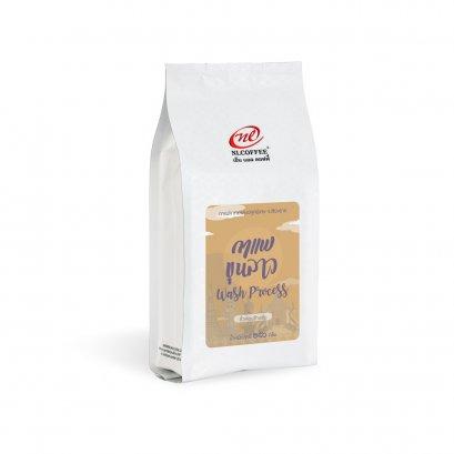 กาแฟขุนลาว