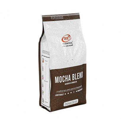 ม็อคค่า เบลนด์ Mocha Blend (250g)