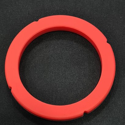 LM Gasket Red silicone