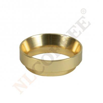 วงแหวนครอบด้ามชง มีแม่เหล็ก