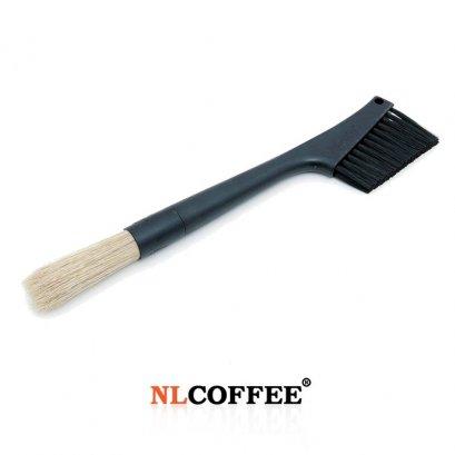 แปลงปัดผงกาแฟ Pallo
