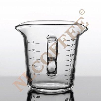 แก้วตวง 70 มล.