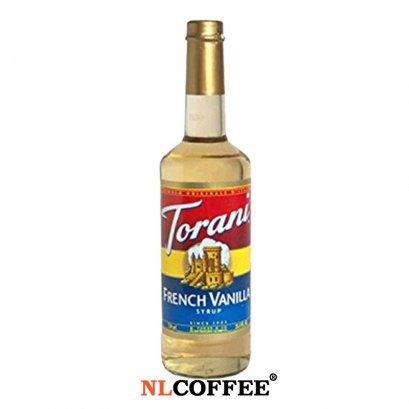 Torani Vanila