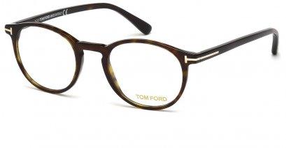 TOM FORD 5294 F052