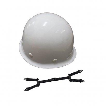 หมวกนิรภัยทรงญี่ปุ่น X-TRA 01