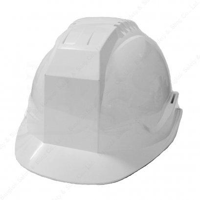 หมวกเซฟตี้รองในโฟม รุ่น Magas