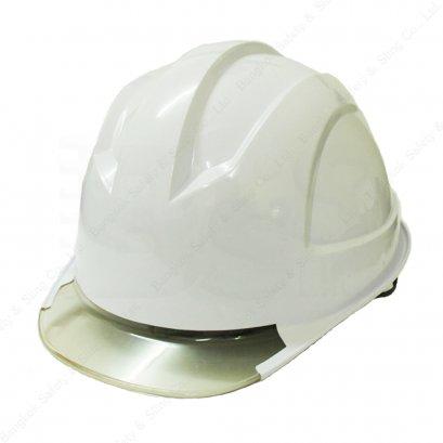 หมวกเซฟตี้รองในโฟม รุ่น Magas New