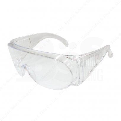 แว่นตาเซฟตี้ 156