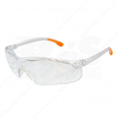 แว่นตา PROSPEC 974 AF