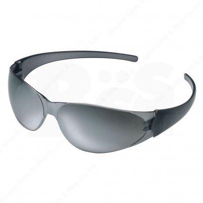 แว่นตา CREWS CK 117