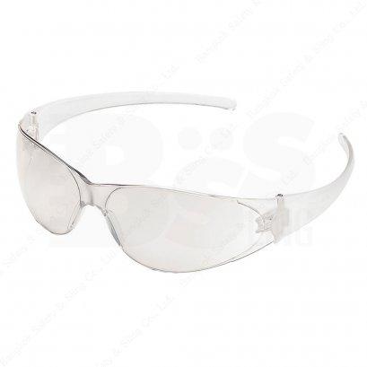 แว่นตา CREWS CK 119 I/O