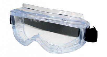 แว่นครอบตา PROSPEC SG-60