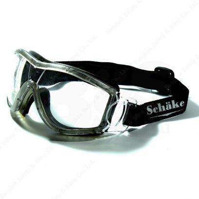 แว่นครอบตา Schake SE6
