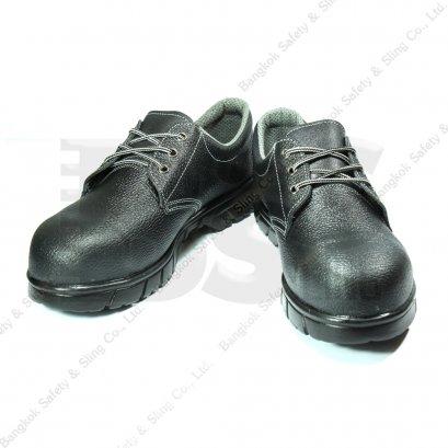 รองเท้าหนัง Simon 5511