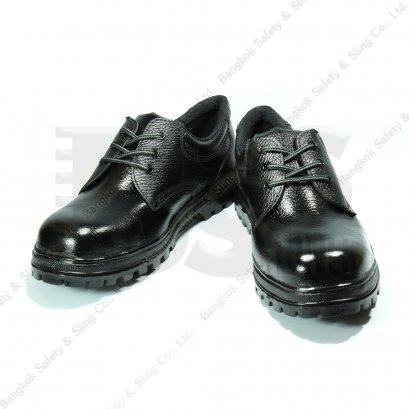 รองเท้าหนัง X-Tra 701