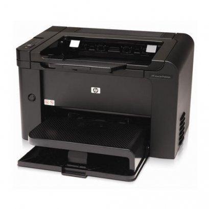 HP Laser P1606dn