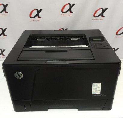 HP LaserJet Pro M706n(B6S02A)