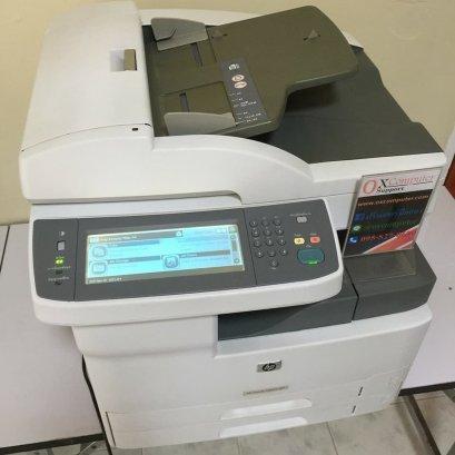 HP Laserjet M5025mfp (A3)