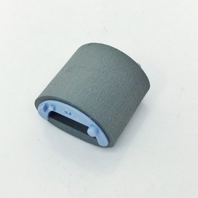 ลูกยางดึงกระดาษ Pickup Roller HP 1010/1020/1022/1005/1006/1102